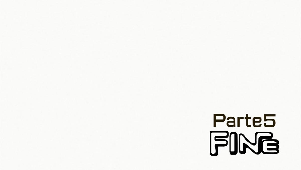 f:id:wagcus:20190808224457j:plain