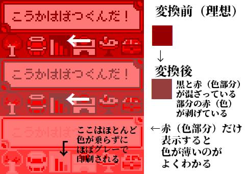 f:id:wagokase930:20190605220751p:plain