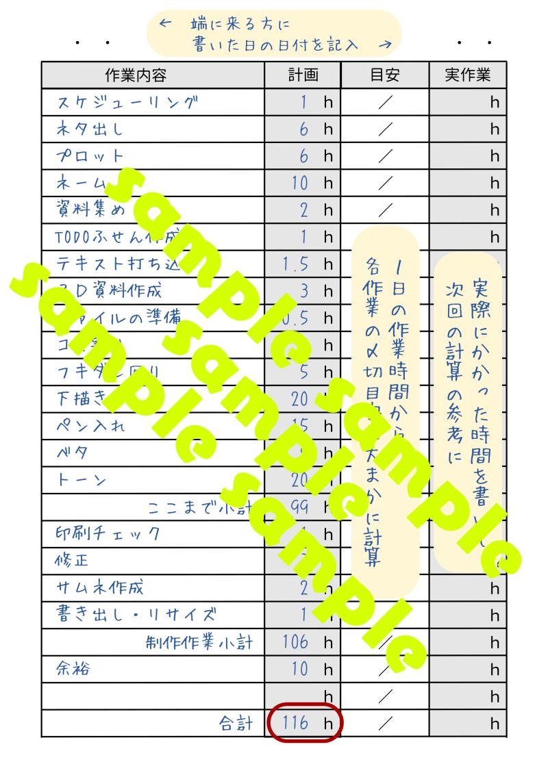 f:id:wagokase930:20201020212533p:plain