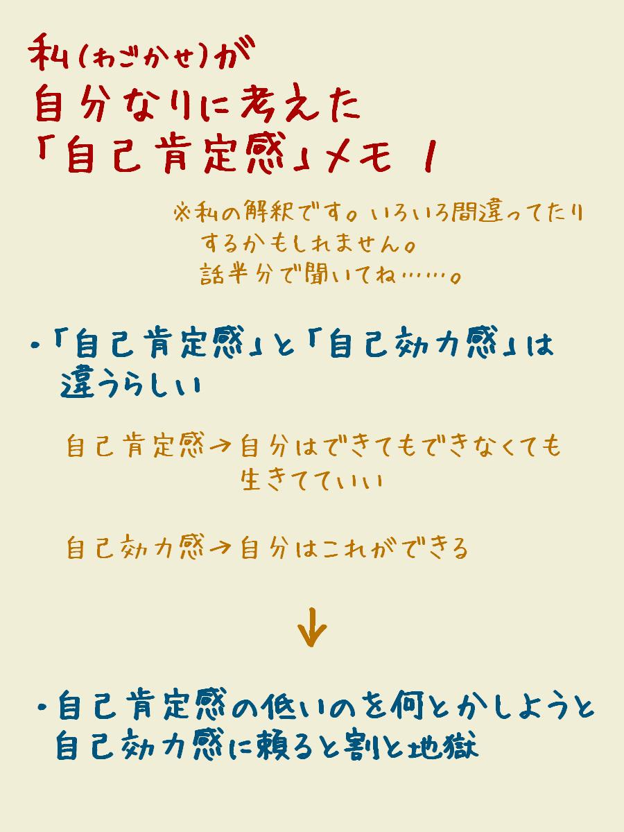 f:id:wagokase930:20201210192927p:plain