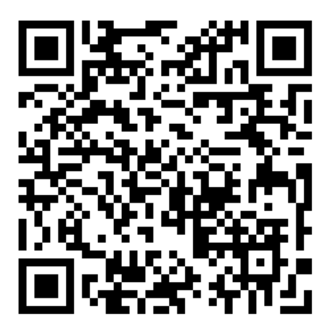 f:id:wagokorosup:20170222230006p:plain