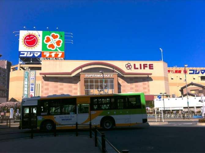 f:id:wagonlife:20120321162702j:image