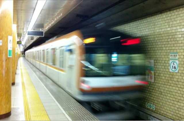 f:id:wagonlife:20121019152441j:image