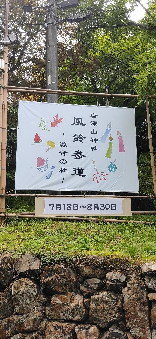 f:id:waguwagu:20200722192218j:image