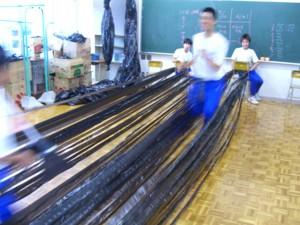 f:id:wah_sumidagawa:20090710151921j:image