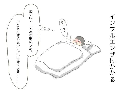 f:id:wahahaihai:20200923121458p:plain