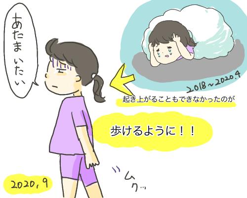 f:id:wahahaihai:20201002150602p:plain