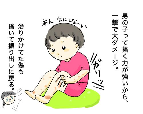 f:id:wahahaihai:20201012164033p:plain