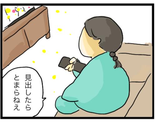 f:id:wahahaihai:20201106220332p:plain