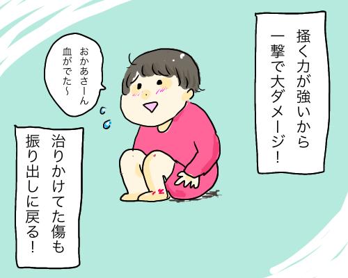 f:id:wahahaihai:20201119174129p:plain