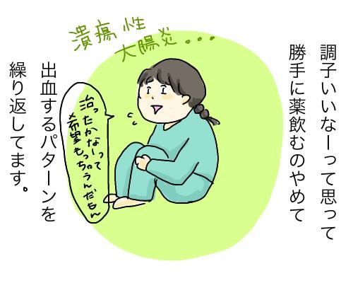 f:id:wahahaihai:20201208101118p:plain