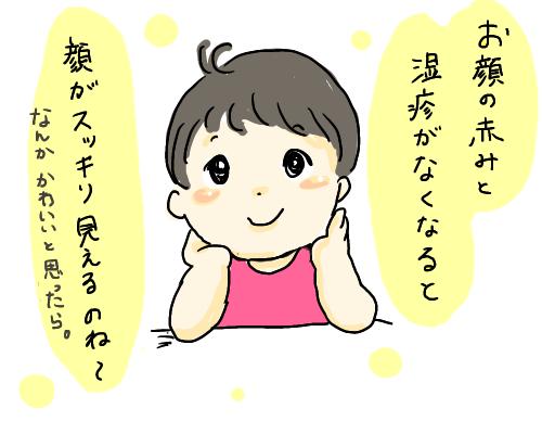 f:id:wahahaihai:20201211082605p:plain