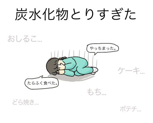 f:id:wahahaihai:20210103231123p:plain