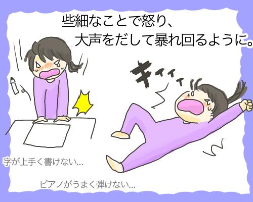f:id:wahahaihai:20210119095152p:plain