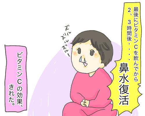 f:id:wahahaihai:20210210101824p:plain