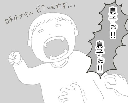 f:id:wahahaihai:20210220222023p:plain
