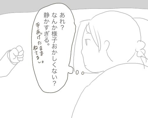 f:id:wahahaihai:20210220225608p:plain