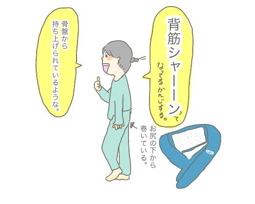 f:id:wahahaihai:20210225225500p:plain
