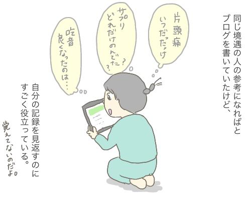 f:id:wahahaihai:20210228225357p:plain