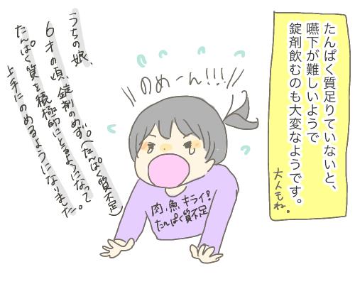 f:id:wahahaihai:20210302100654p:plain