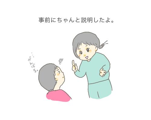 f:id:wahahaihai:20210309215456p:plain