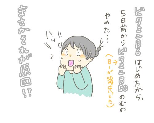 f:id:wahahaihai:20210327223341p:plain