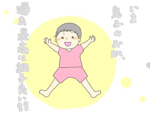 f:id:wahahaihai:20210331213019p:plain