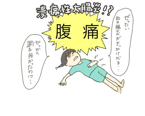 f:id:wahahaihai:20210507221640p:plain