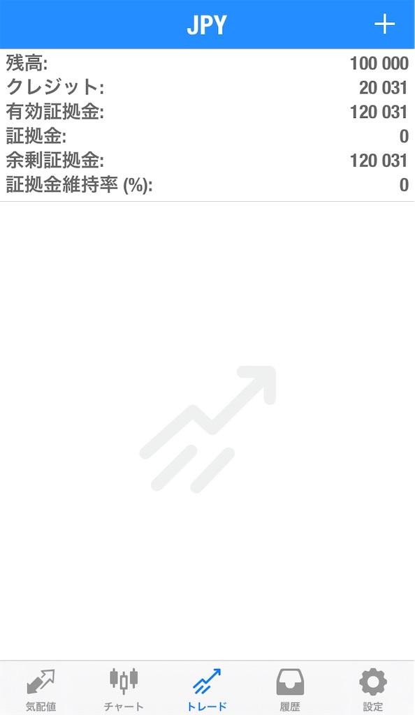f:id:waifx:20200125175447j:image