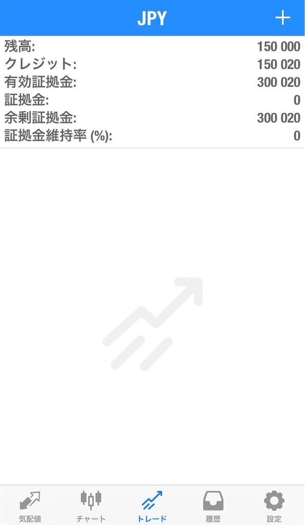 f:id:waifx:20200229075139j:image