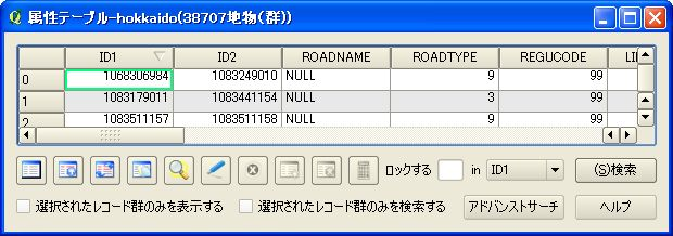 20101126205249