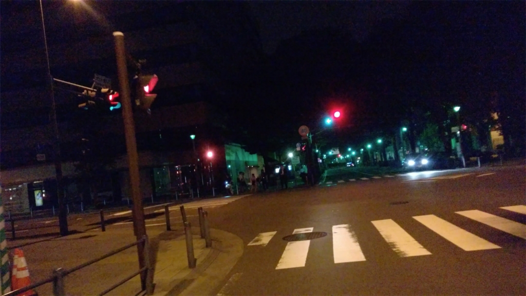 f:id:wainohito:20160801155859j:plain