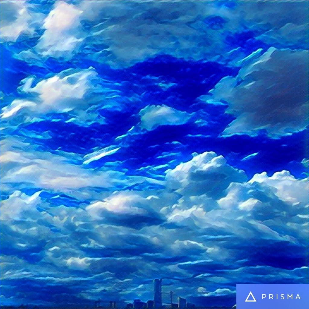 f:id:wainohito:20160813062431j:plain