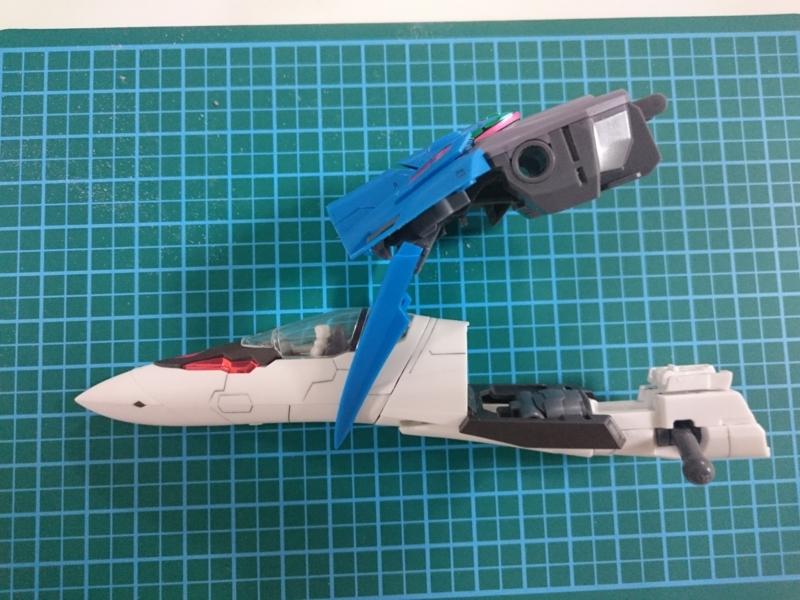 VF-31Jジークフリードパーツ