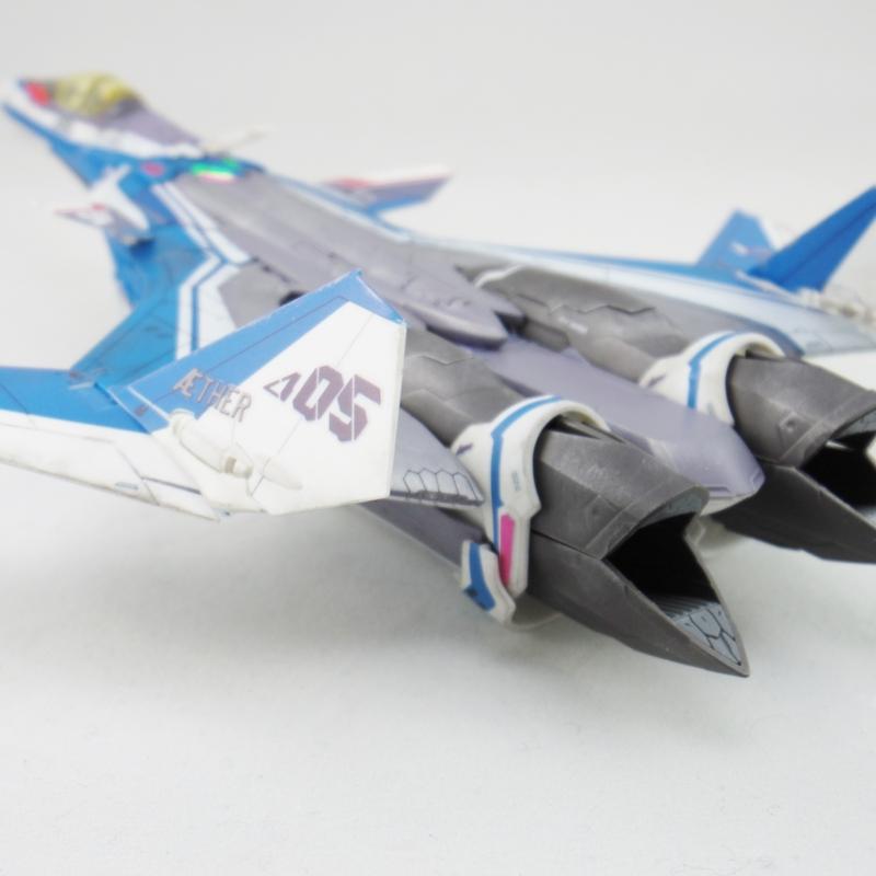 VF-31Jジークフリード
