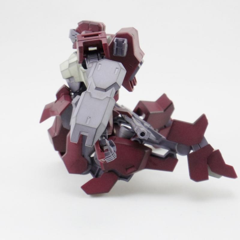 イオフレーム獅電(22)