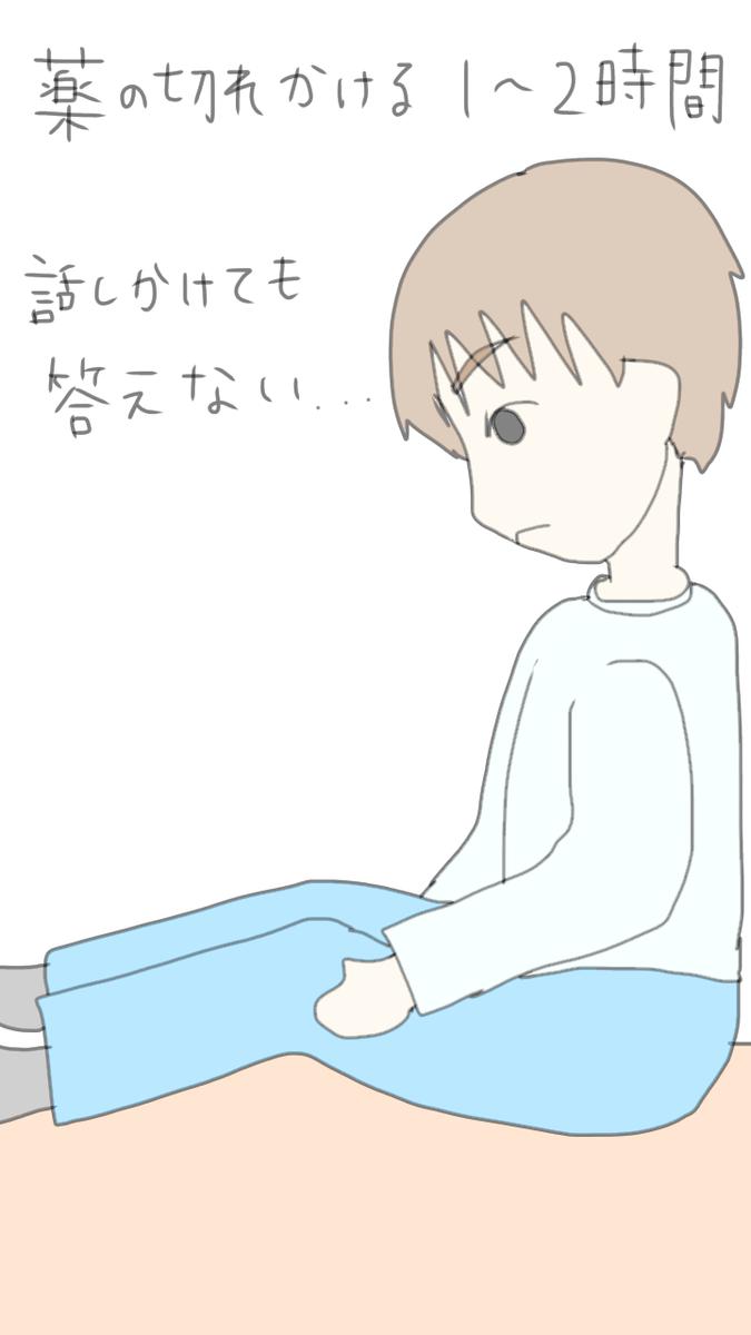 f:id:waiwaiemuemu:20201206213712p:plain