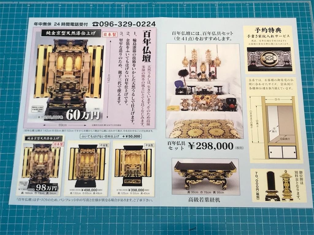 f:id:wajima100:20180520144025j:image