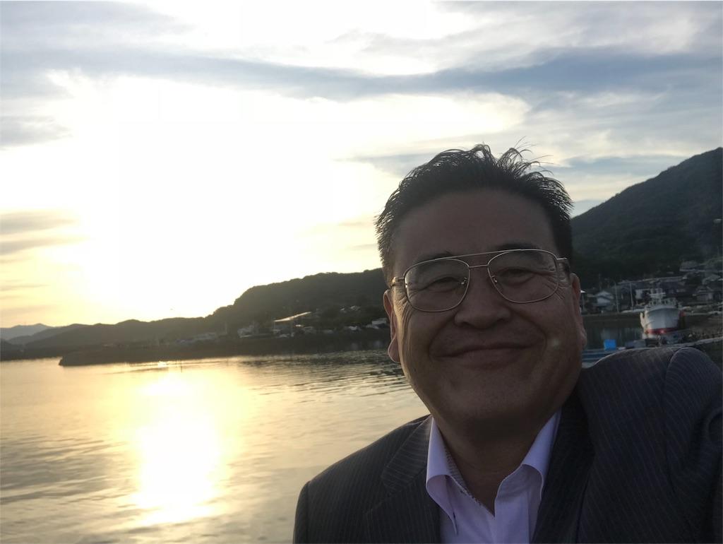 f:id:wajima100:20180613205928j:image