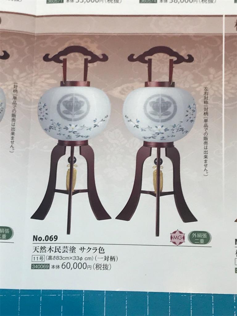 f:id:wajima100:20180616162756j:image
