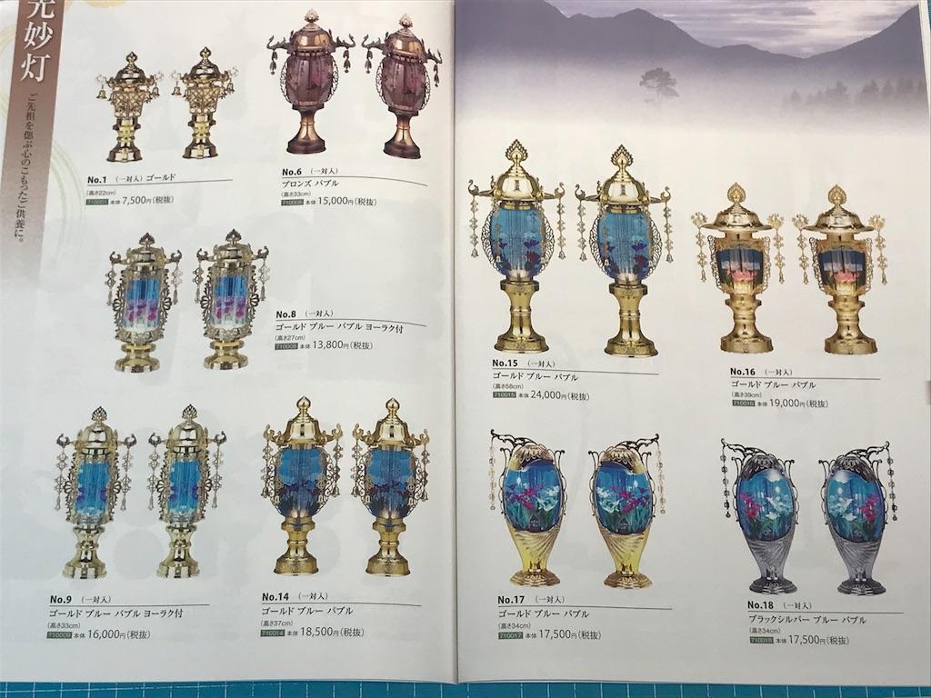 f:id:wajima100:20180626190357j:image