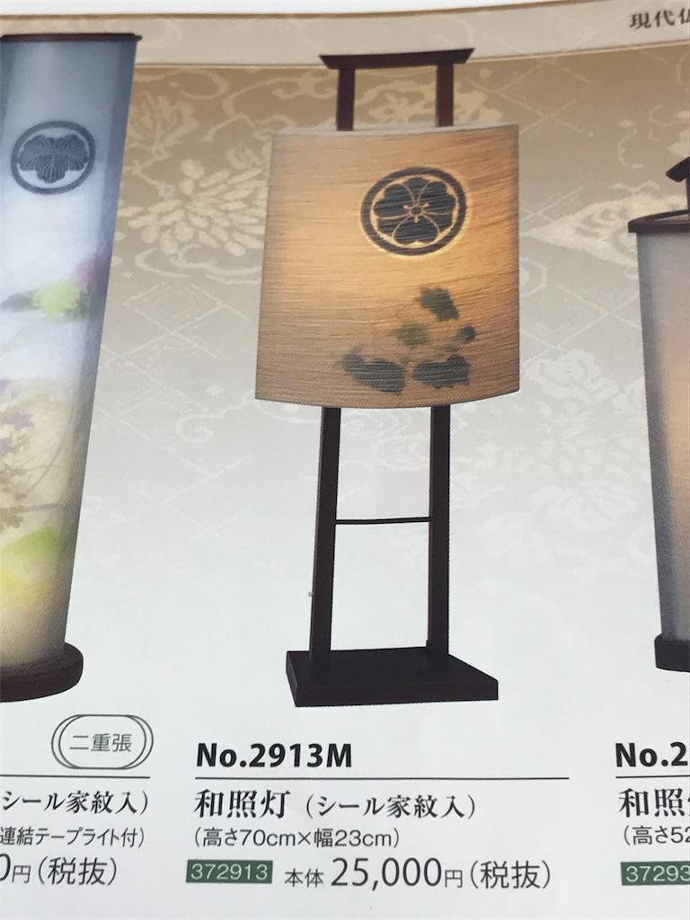 f:id:wajima100:20180629155731j:image