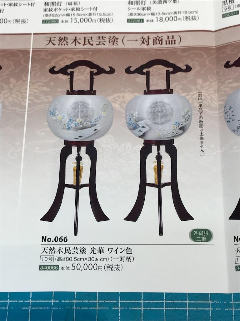 f:id:wajima100:20180702135346j:image