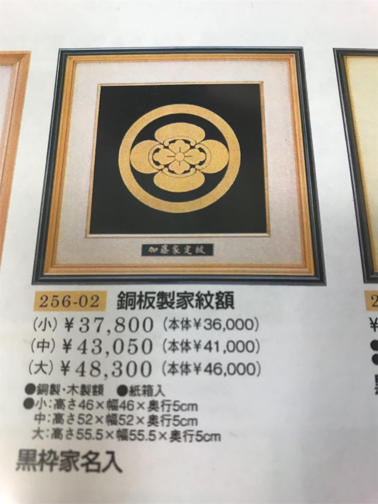 f:id:wajima100:20180706171534j:image