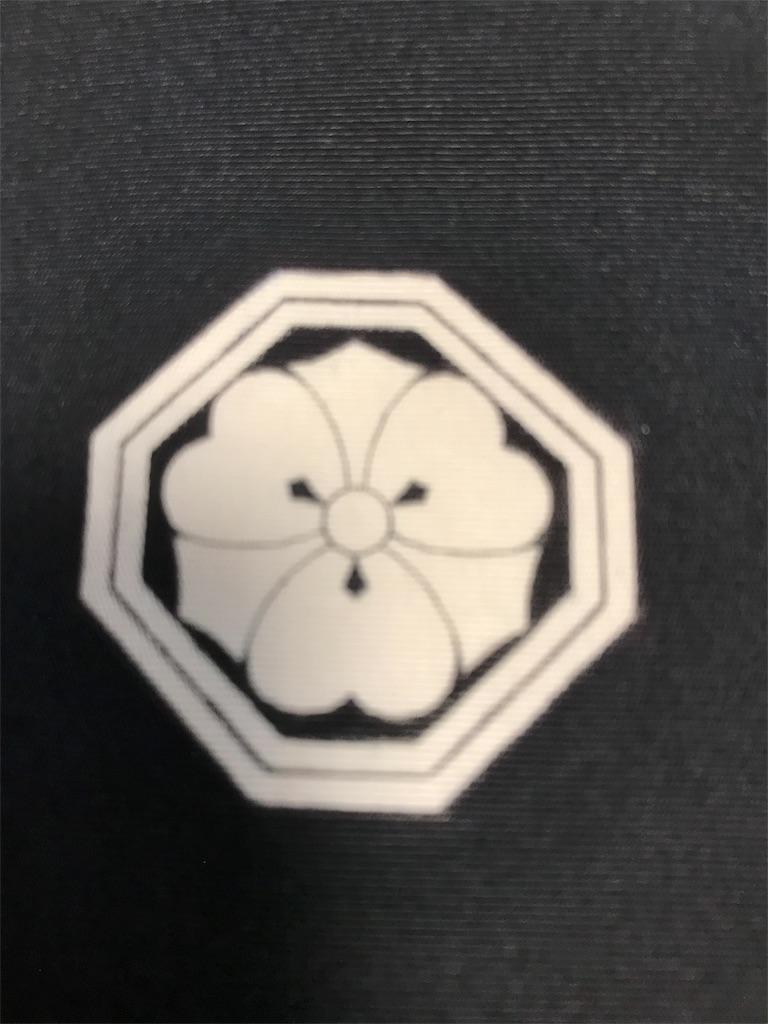 f:id:wajima100:20180706171544j:image