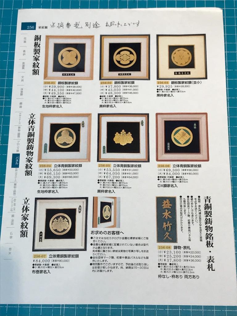 f:id:wajima100:20180724115544j:image