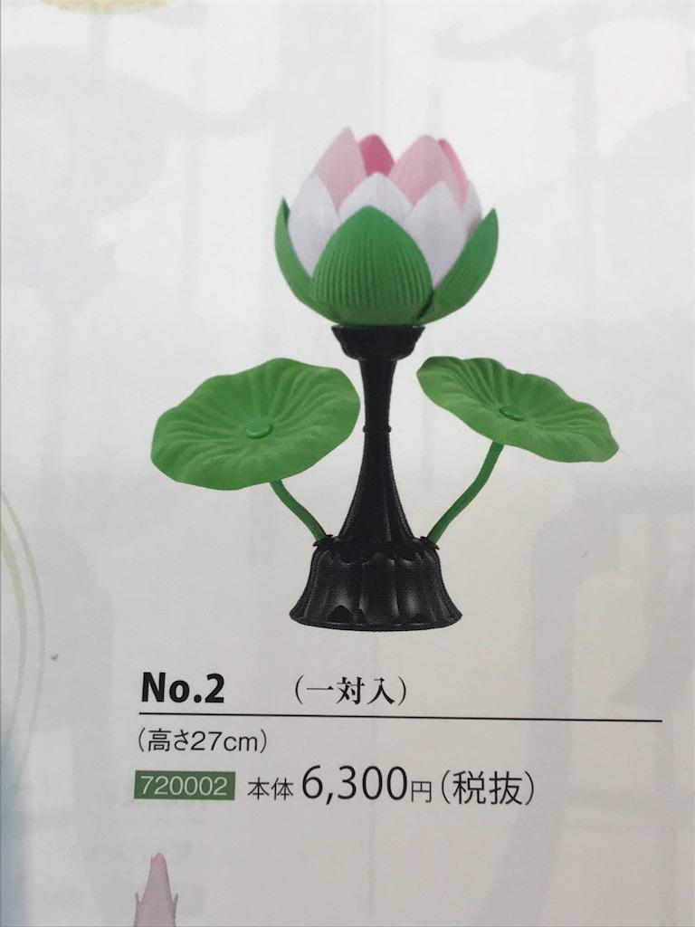 f:id:wajima100:20180805180234j:image
