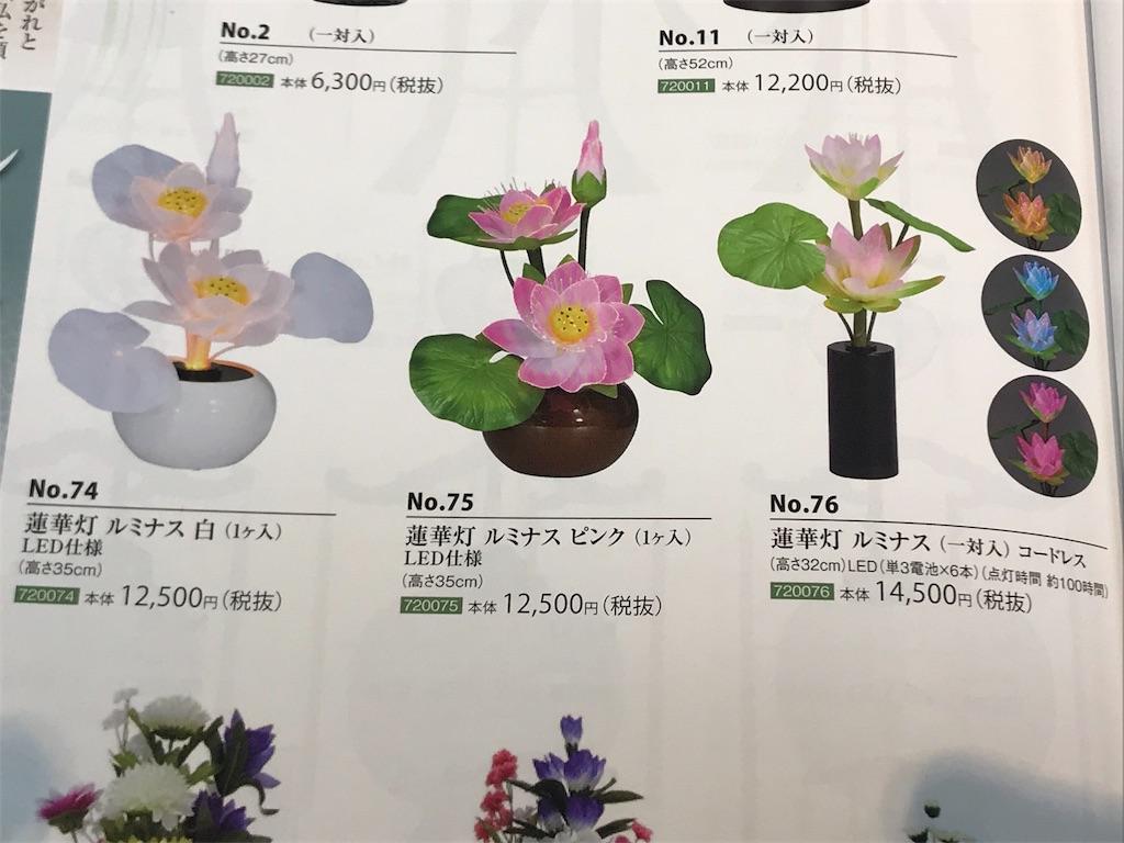 f:id:wajima100:20180805180545j:image