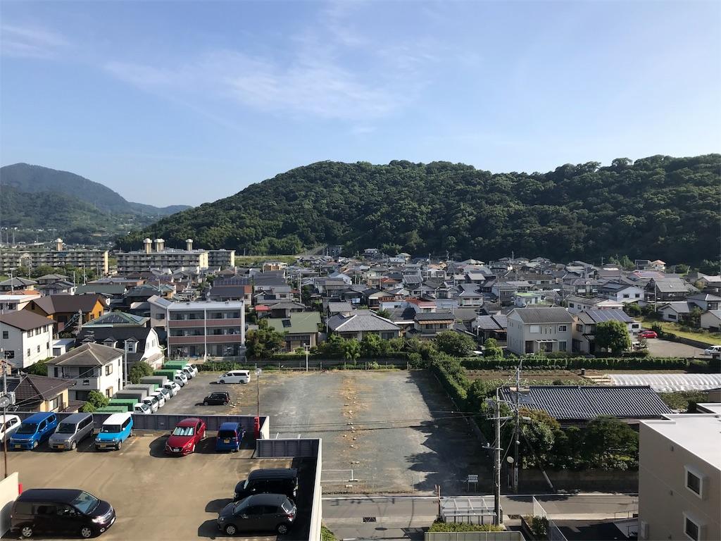 f:id:wajima100:20180819125202j:image