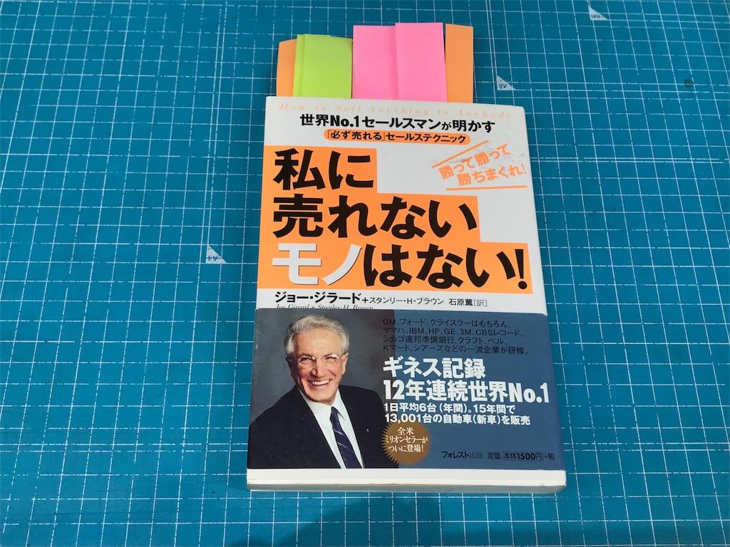 f:id:wajima100:20190703061808j:image